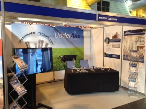 Booth_UK