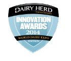 Dairy_Herd_Innov_award_emblem